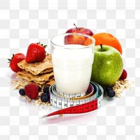 Breakfast - Healthy Diet Health Food PNG