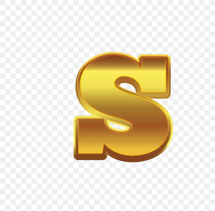 Alphabet Letter Logo Png 640x804px 2016 Alphabet Brand