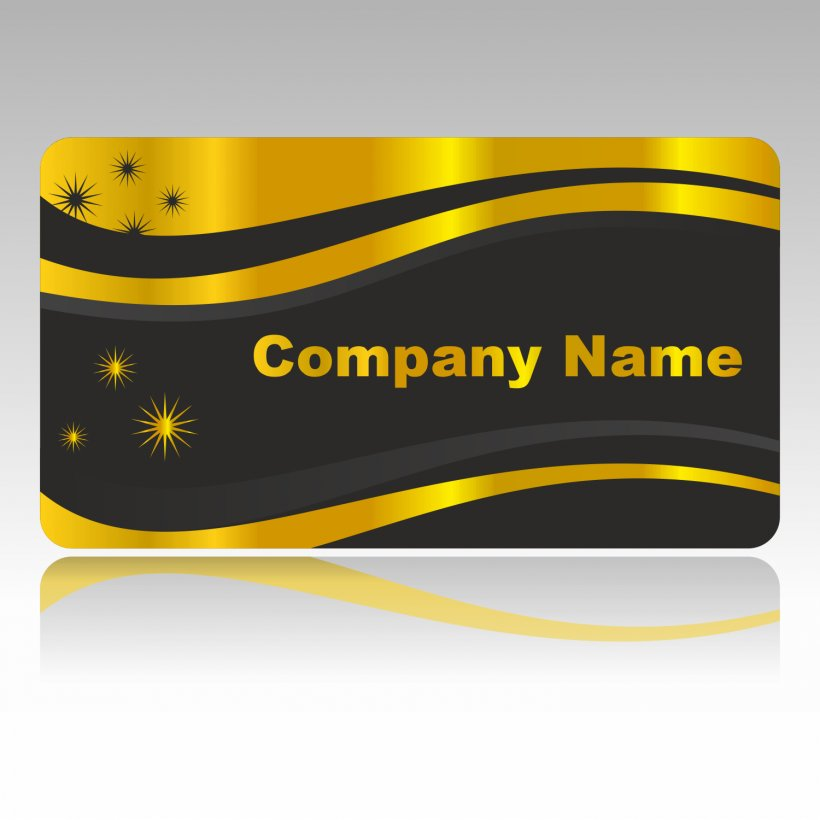 Creative Business Cards Wedding Invitation Visiting Card