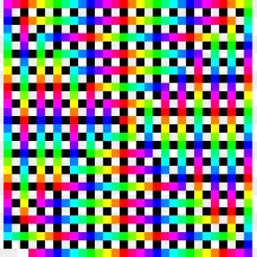 Organized Cliparts - Pixel Art Clip Art PNG