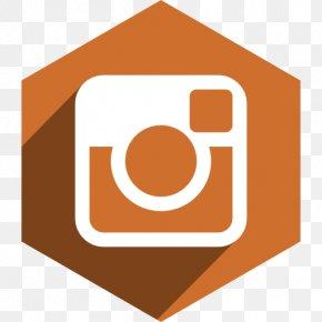 Hexagon Vector - United Way Of Dane County Social Media Lumberjaxes Axe Throwing Pittsburgh PNG