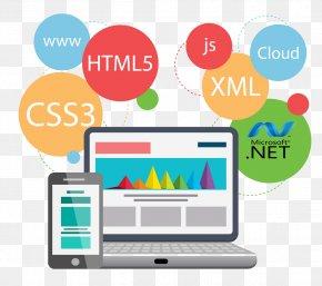 Web Design - Website Development Web Design Web Application Web Developer World Wide Web PNG
