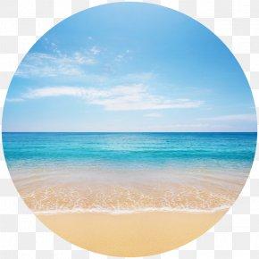 Beach Images - Beach Clip Art PNG