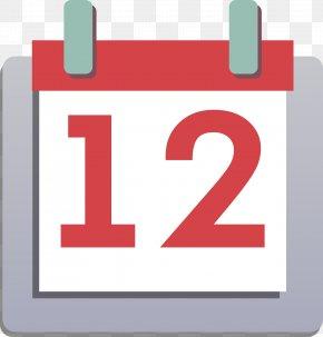 Calendar Icon Cliparts - Motorola Droid Android Calendar Icon PNG