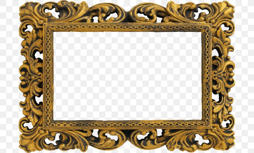 Borders And Frames Picture Frame Clip Art, PNG, 700x494px, Borders And Frames, Board Game, Brass, Chessboard, Decorative Arts Download Free