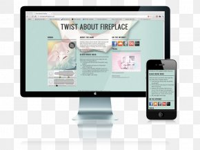 Design - Graphic Design Logo Web Design ChiroHosting PNG