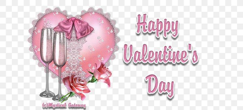 International Women's Day March 8 Woman Image Valentine's Day, PNG, 699x373px, International Womens Day, Animation, Birthday, Dia Dos Namorados, Love Download Free