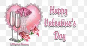 Happy Mothers Day Banner Glitter Png Sparkle - International Women's Day March 8 Woman Image Valentine's Day PNG
