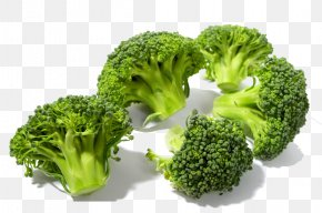Broccoli - Broccoli Cauliflower Brussels Sprout Kohlrabi Species PNG