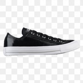 Converse Chuck Taylor 70's Hi ShoesWhite Sports ShoesBlack White Converse Shoes For Women - Chuck Taylor All-Stars Converse Shoes PNG