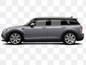 2017 MINI Cooper - MINI Countryman 2018 MINI Cooper Clubman Automatic Transmission PNG