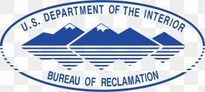 Klamath River United States Bureau Of Reclamation Western United States Klamath Project United States Department Of The Interior PNG