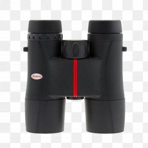 Binoculars Rear View - Binoculars Roof Prism Optics Porro Prism Camera PNG