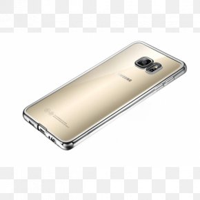 Silver Edge - Samsung Galaxy Note 5 Samsung Galaxy S6 Edge Mobile Phone Accessories Telephone PNG