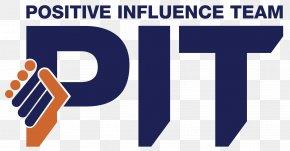 Its More Fun In The Philippines Logo - Fluviário De Mora Logo Organization Brand Public Relations PNG