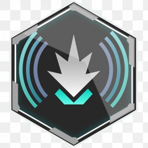 Ingress Medal Glyph Pokémon GO Badge PNG