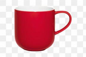 Mug - Mug Coffee Cup Moka Pot Tableware PNG