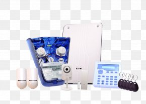 Alarm System - Security Alarms & Systems Alarm Device Security Lighting Home Security PNG