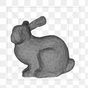3d Model Home - 3D Modeling 3D Computer Graphics Thesis Autodesk 3ds Max Algorithm PNG