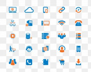 Design - Icon Design Vector Graphics Technology PNG