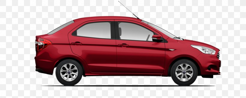 Ford Aspire Ford Motor Company Car Ford EcoSport, PNG, 980x390px, Ford Aspire, Airbag, Automotive Design, Automotive Exterior, Brand Download Free