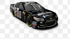 Nascar - Texas Motor Speedway NASCAR Hall Of Fame Big Machine Vodka 400 At The Brickyard Monster Energy NASCAR Cup Series AAA Texas 500 PNG