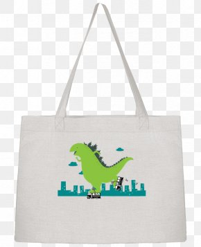 T-shirt - Tote Bag T-shirt 2018 FIFA World Cup Sport PNG