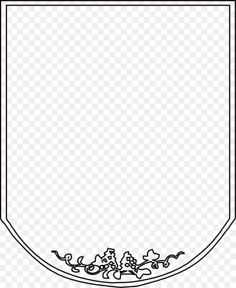 White Black Angle Pattern, PNG, 2050x2500px, White, Area, Black, Black And White, Monochrome Download Free
