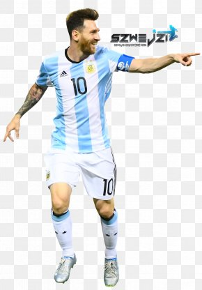 Lionel Messi - Argentina National Football Team FIFA World Cup Egypt National Football Team Football Player Sport PNG