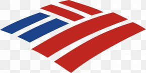 Falcon - Bank Of America Financial Center Credit Card Finance PNG