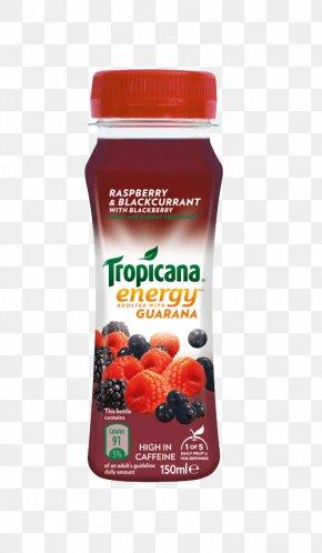 Raspberry - Raspberry Blackberry Blackcurrant Fruit Caffeine PNG