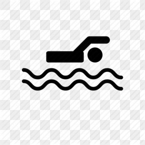 Swim, Swimmer, Swimming Icon - Scuba Diving Underwater Diving Scuba Set Rescue Diver PNG