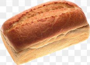 Bread Image - Bread Machine Baking Oven Liquid-crystal Display PNG