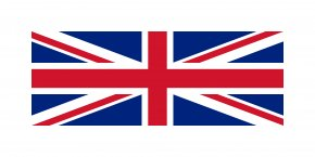 England - Flag Of The United Kingdom Flag Of The United Kingdom National Flag Flag Of The United States PNG