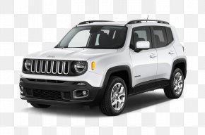 Jeep - Jeep Car Chrysler Sport Utility Vehicle Dodge PNG