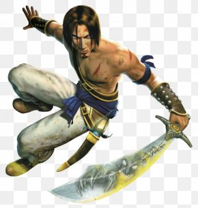 Prince Of Persia: The Sands Of Time PlayStation 2 Prince Of Persia: Warrior Within Prince Of Persia 2: The Shadow And The Flame PNG