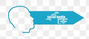Footprints - Social Media Marketing Advertising PNG