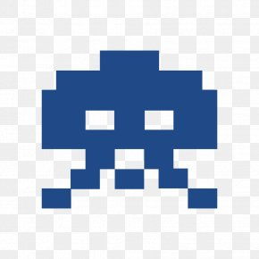 space-invaders-computer-icons-video-game