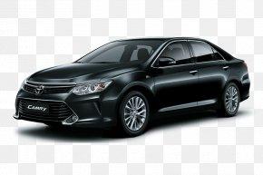 Car - Car Dealership 2017 Honda Accord Used Car PNG