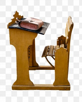 Wood Desk - National Primary School Student Pixabay Parent-Teacher Association PNG