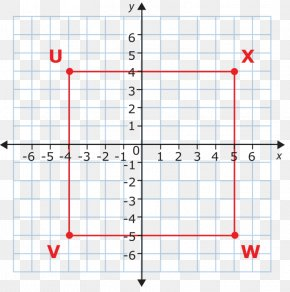 Plane - Cartesian Coordinate System Reflection Graph Of A Function Plane PNG