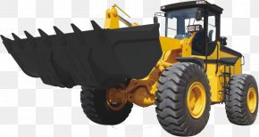 Farming Tools - Caterpillar Inc. Heavy Machinery Loader Earthworks Architectural Engineering PNG