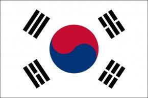 South Carolina Flag Vector - Flag Of South Korea Flag Of North Korea Flag Of The United States PNG