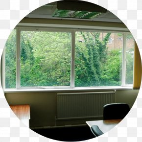 Window - Window Films Glass Safety And Security Window Film Insulated Glazing PNG