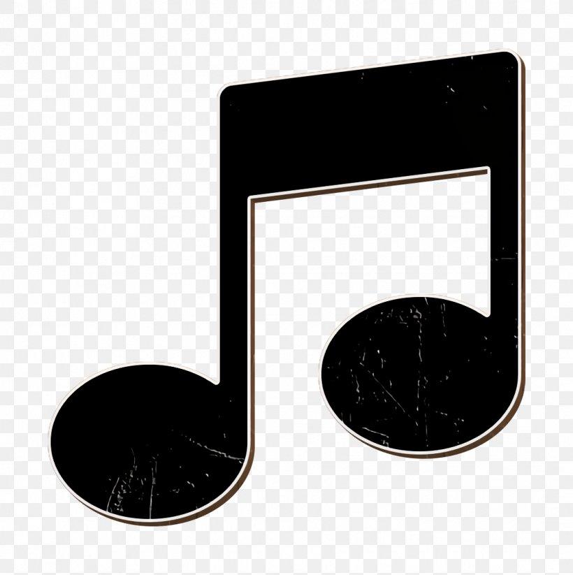 Audio Icon Music Icon Notes Icon, PNG, 1084x1088px, Audio Icon, Black, Blackandwhite, Logo, Material Property Download Free