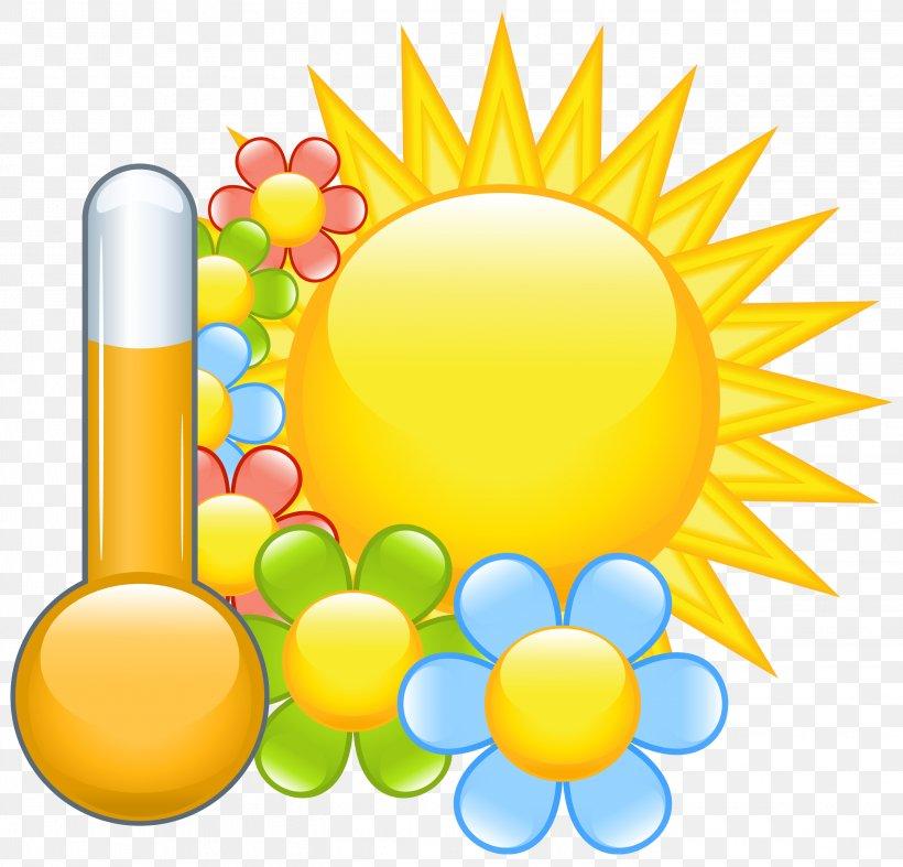 Flower Spring Clip Art, PNG, 2843x2729px, Flower, April Shower, Blog, Easter Egg, Fruit Download Free