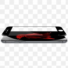 Iphone Primary Steel Membrane - IPhone 4 IPhone 7 IPhone 8 IPhone 6S PNG