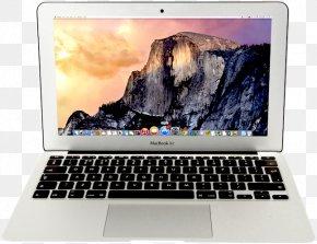 Macbook - MacBook Pro Apple MacBook Air (13