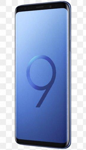 São Joao - Samsung Smartphone Price 4G Unlocked PNG