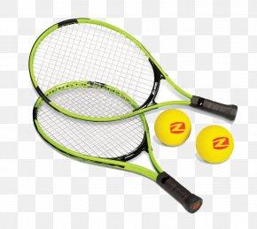 Tennis Hd - Tennis Games Tennis Games Serve Ball PNG